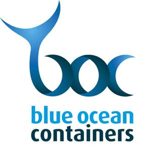 Blue Ocean Containers
